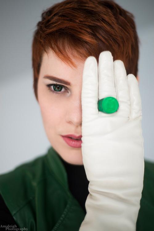 green-lantern-cosplay-05