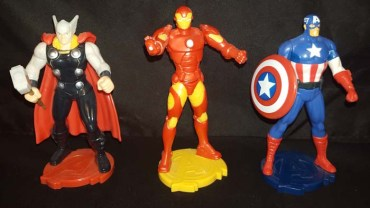 kinder_avengers_paques_09