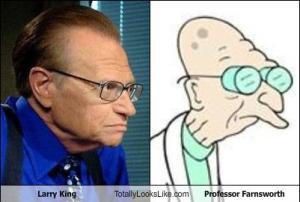 larry-king-totally-looks-like-professor-farnsworth-from-futurama