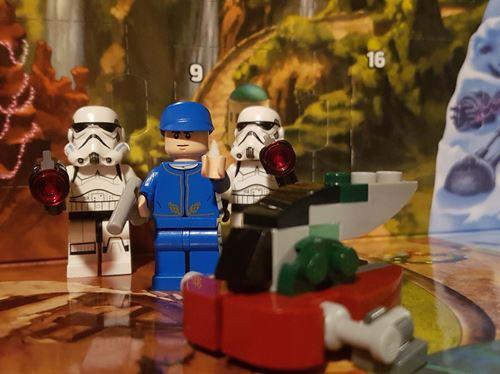 lego-star-wars-6