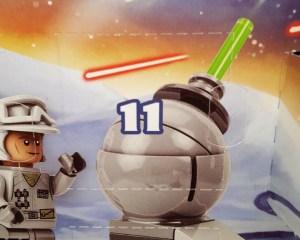 lego_star wars_calendrier de l'avent_jour 11_03