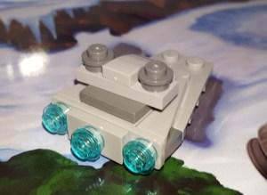 lego_star wars_calendrier de l'avent_jour 11_08