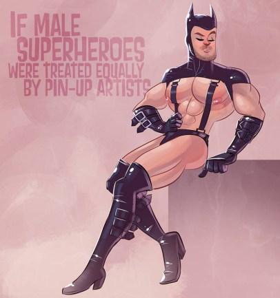 male_superhero_pinups_02
