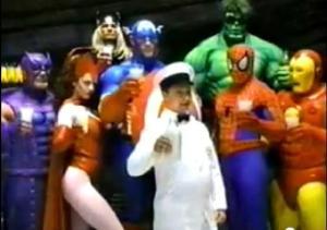milkman_avengers