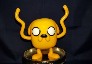 monsieur chatouille-jack-adventure time-funko-swipe_02