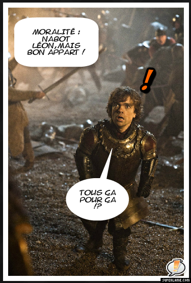 game of foire du throne 12