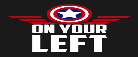 on-your-left_-captain-america_falcon