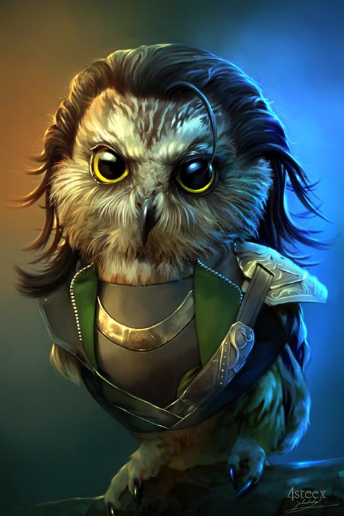 owl-avengers-fan-art-08