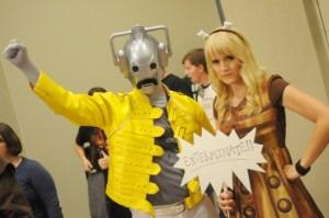 phoenix-comicon-2014-best-costumes-freddie-mercury-cyberman