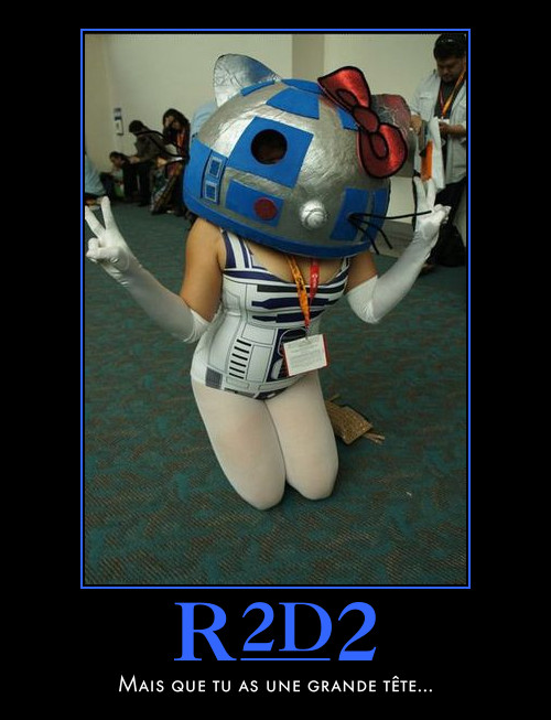 r2d2-sexy-cosplay