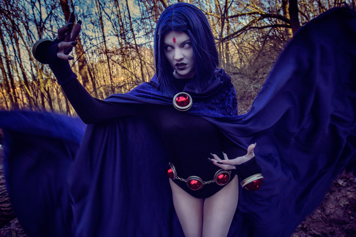 raven-cosplay-02
