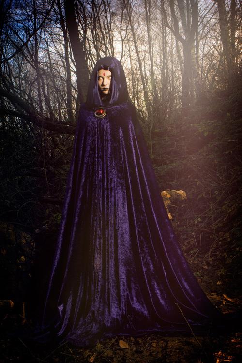 raven-cosplay-04