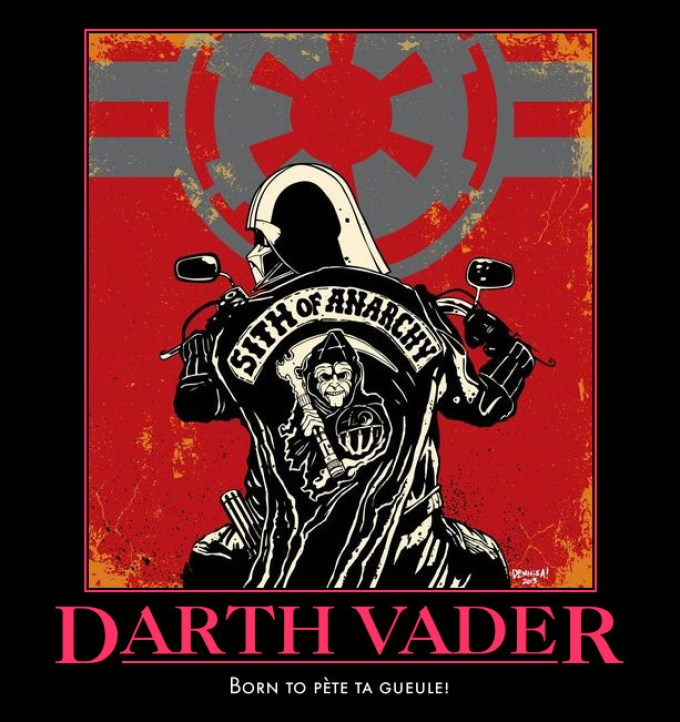 sons of anarchy_ dart vader