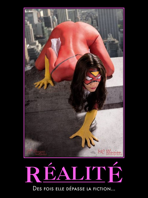 spider-woman-manara-cosplay
