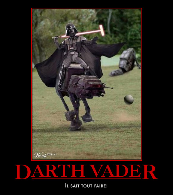 star wars_motivateur_darth vader