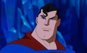 superman-vs-the-elite-600x367