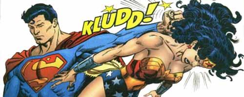 superman_punch_wonder_woman