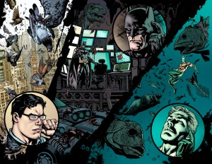 swampthing1_pgs2-3