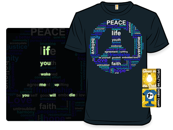 t-shirt_peace_nap