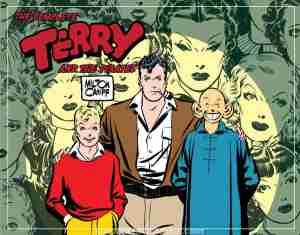 terry HC 2