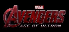 the-avengers-2-age-of-ultron-logo-100571
