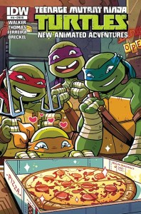 tmnt-animated14_coverB