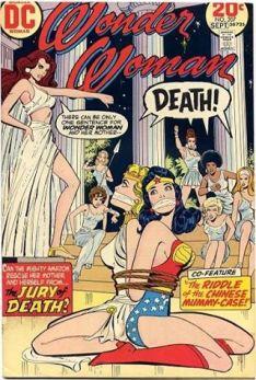 woder-woman-bondage
