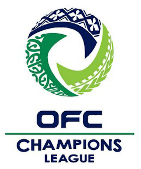 20130405091725!Ofc-champions-league-logo-(2013)