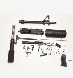 replacement parts sets [ 1000 x 1000 Pixel ]