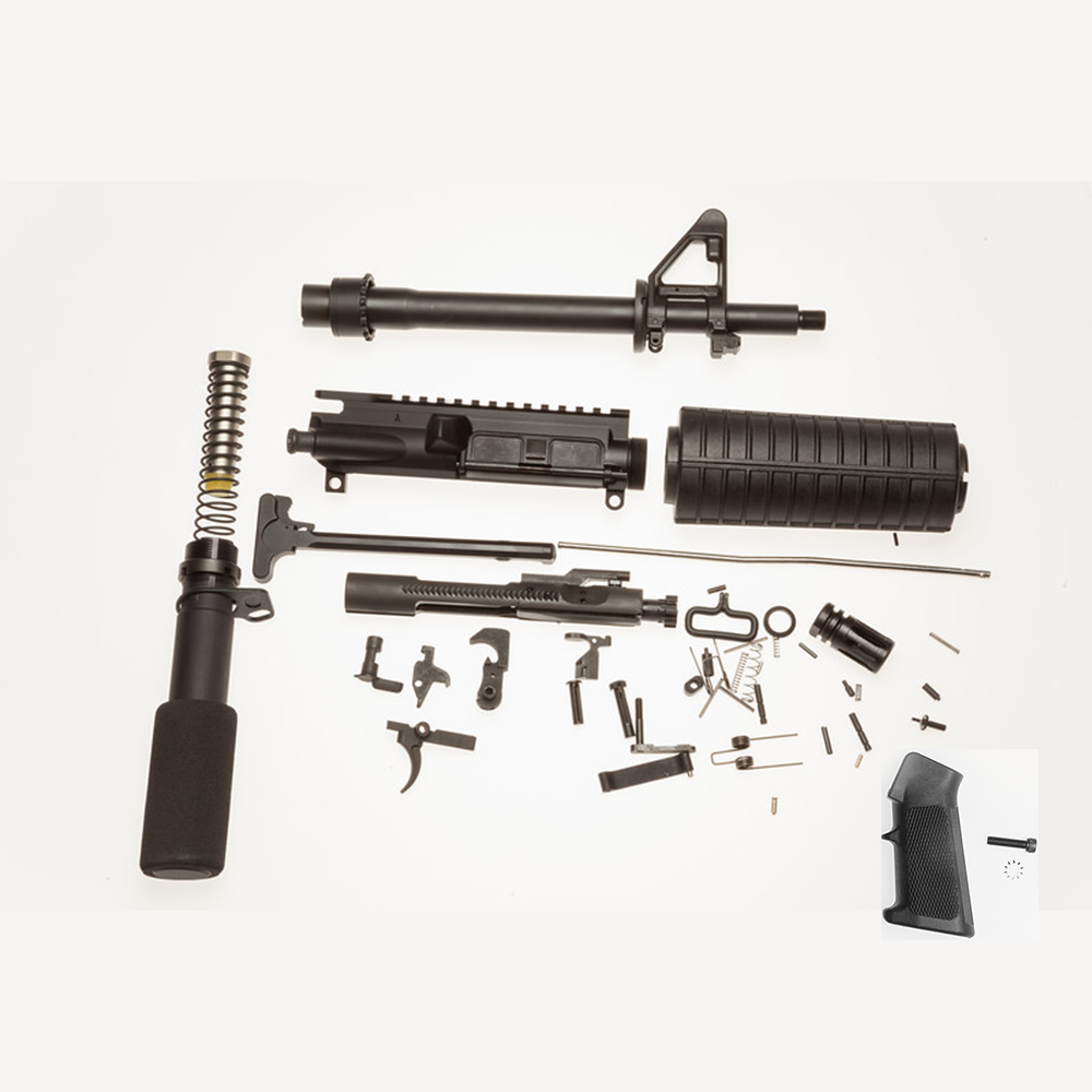 hight resolution of replacement parts sets