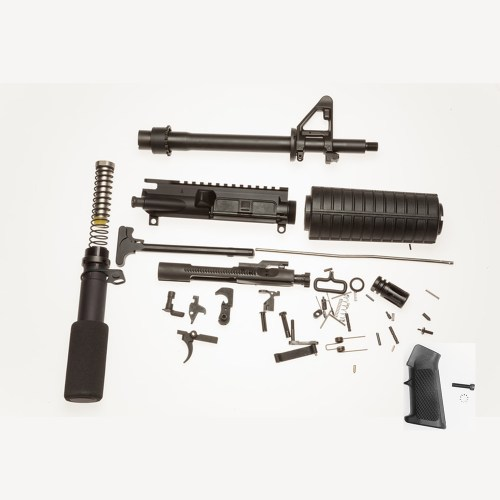 small resolution of replacement parts sets