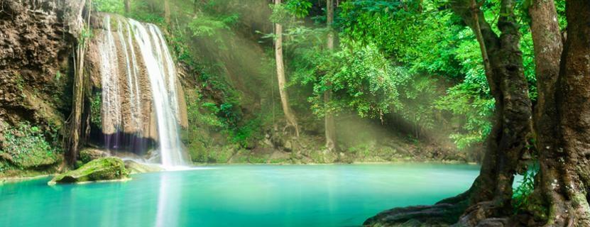 Angel Falls Wallpaper Die Sch 246 Nsten Wasserf 228 Lle Der Welt Fti Reiseblog