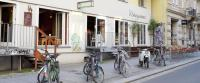 Stdtetrip nach Dresden: Unsere Tipps