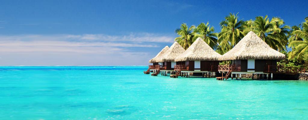 Luxusurlaub  Luxusreisen  exklusive Luxushotels bei FTI