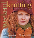 weekend_knitting
