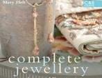 complete_jewellery