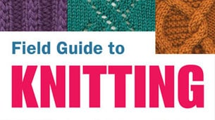 field_guide_knitting_s
