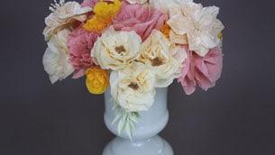 crepeflowers