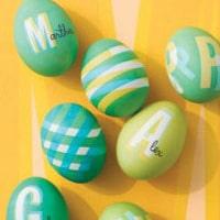 easter_eggs01