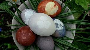 natural-eggs