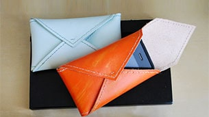 envelope-case