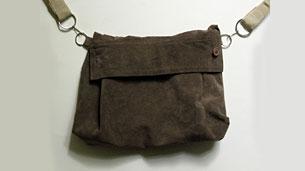 shirt-bag