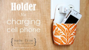 phone_holder_intro