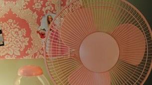 fan_pink_makeover