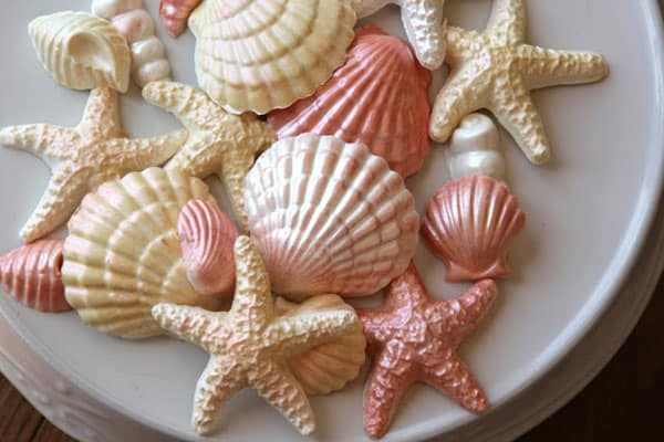 mermaid_candy_seashells