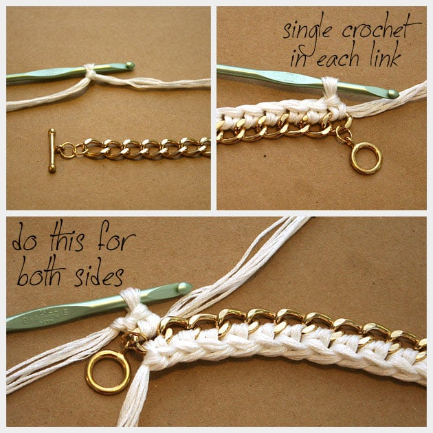 crochet-chain-howto