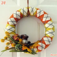 owl_autumn_wreath