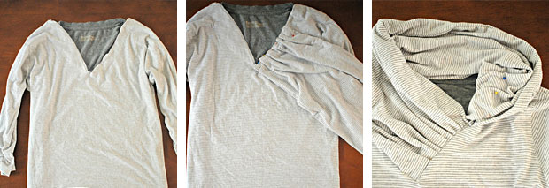 vneck-coll-howto