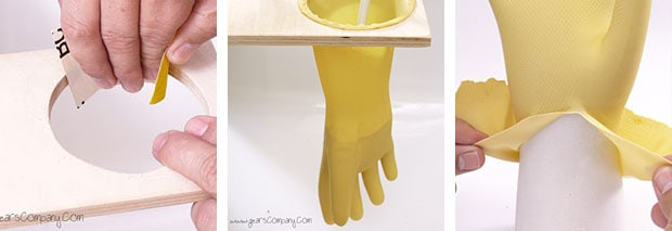 plaster-hand-howto