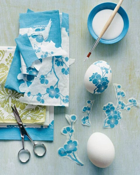 decoupage-eggs-howto